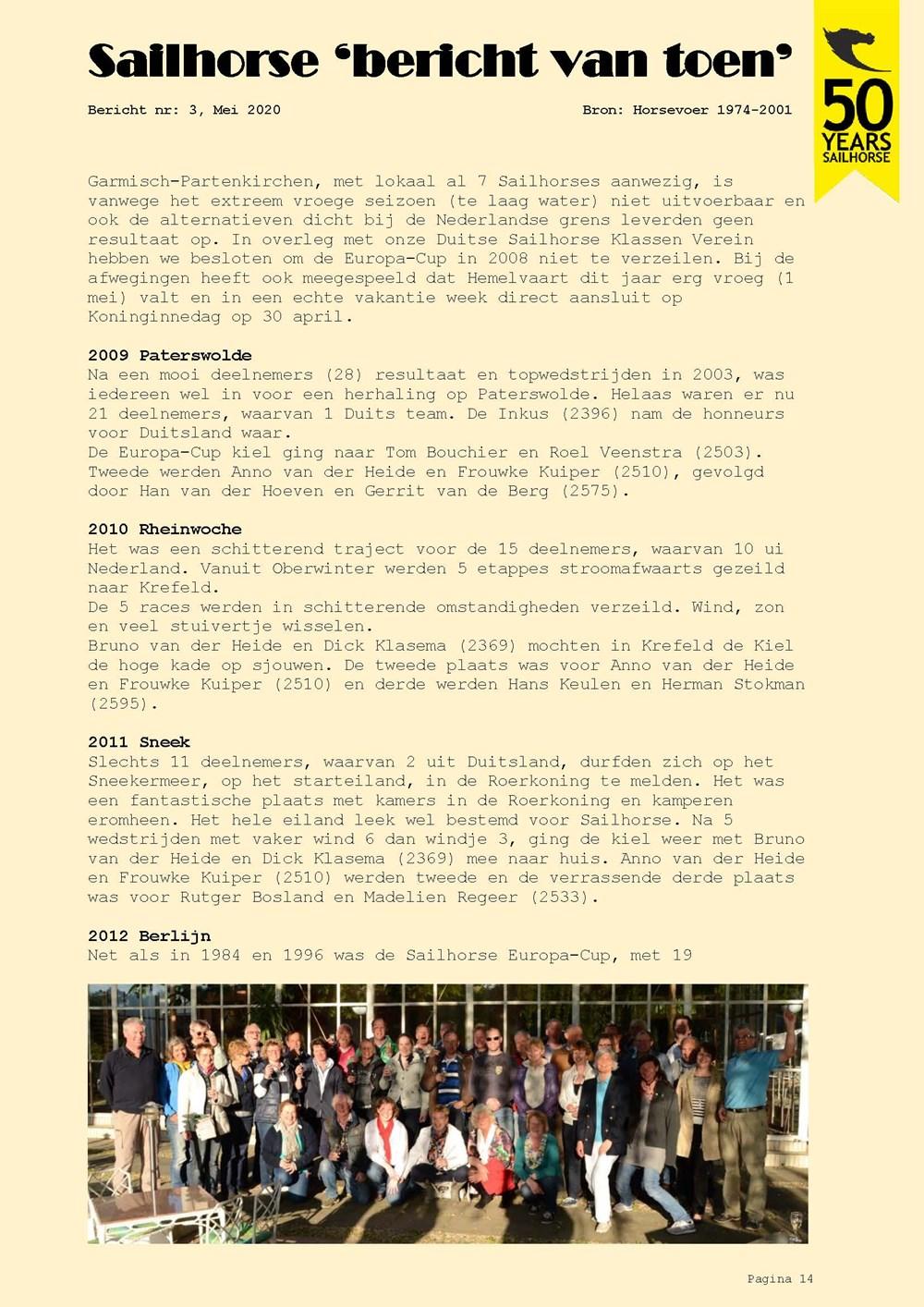 Bericht_van_toen_3_Mei_def_Page_14.jpg