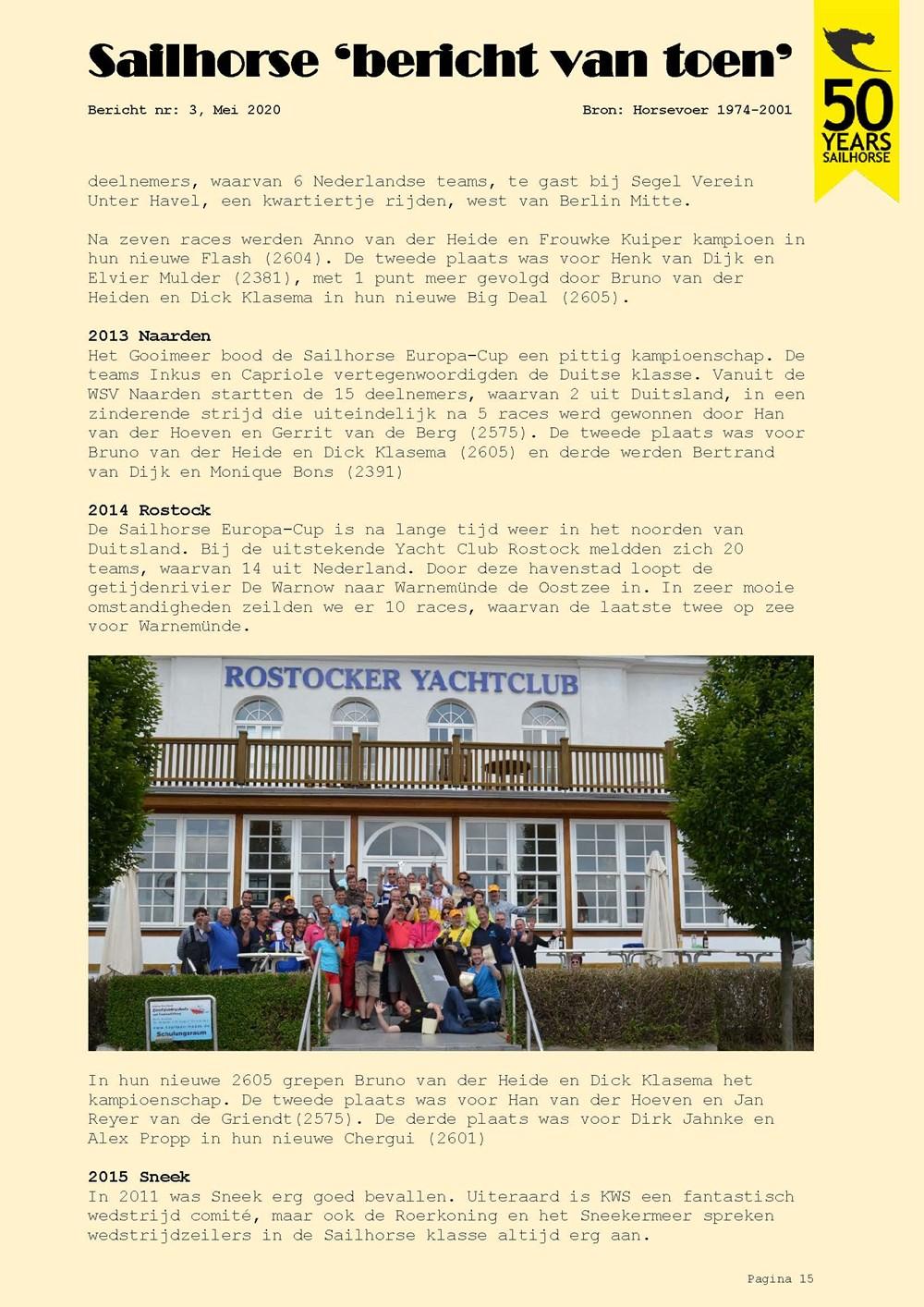 Bericht_van_toen_3_Mei_def_Page_15.jpg