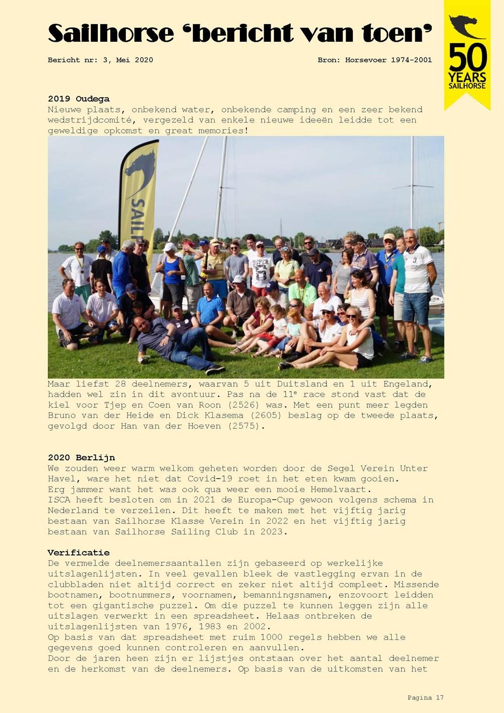 Bericht_van_toen_3_Mei_def_Page_17.jpg