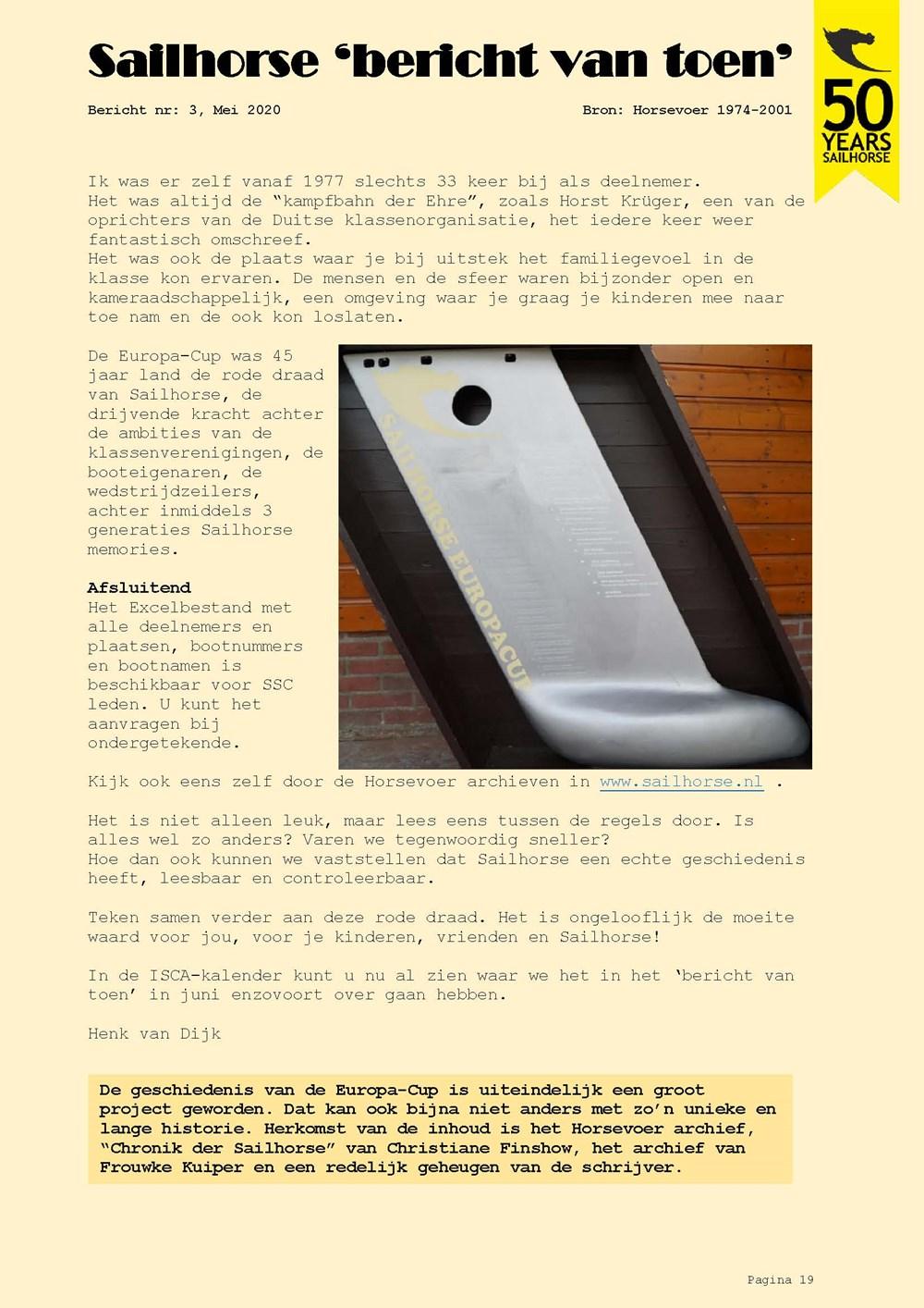 Bericht_van_toen_3_Mei_def_Page_19.jpg