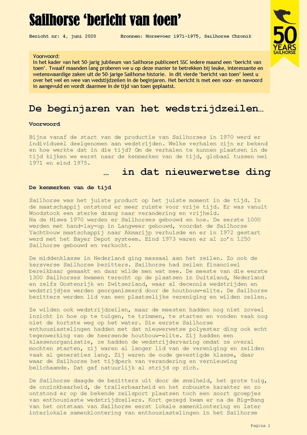 Bericht_van_toen_4_juni_Page_01a.jpg