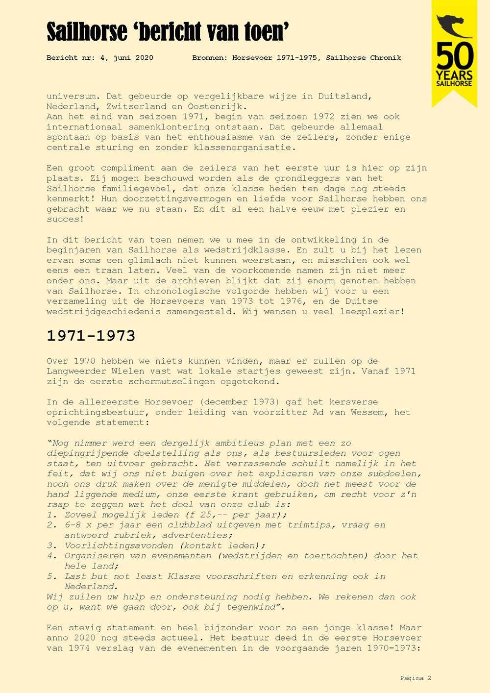 Bericht_van_toen_4_juni_Page_02a.jpg