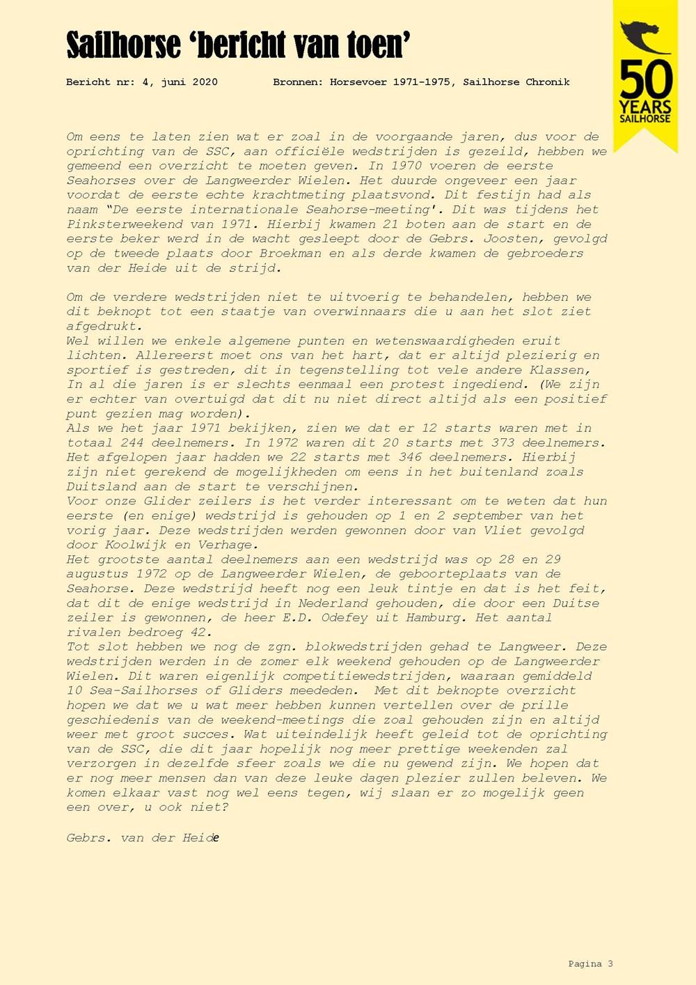 Bericht_van_toen_4_juni_Page_03.jpg