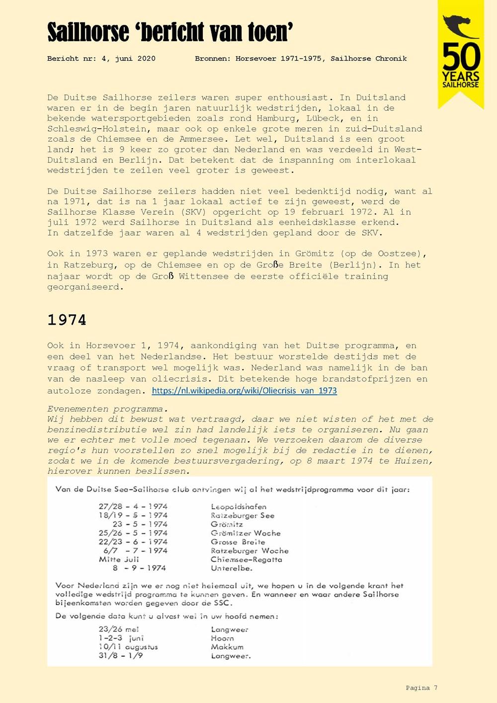 Bericht_van_toen_4_juni_Page_07.jpg