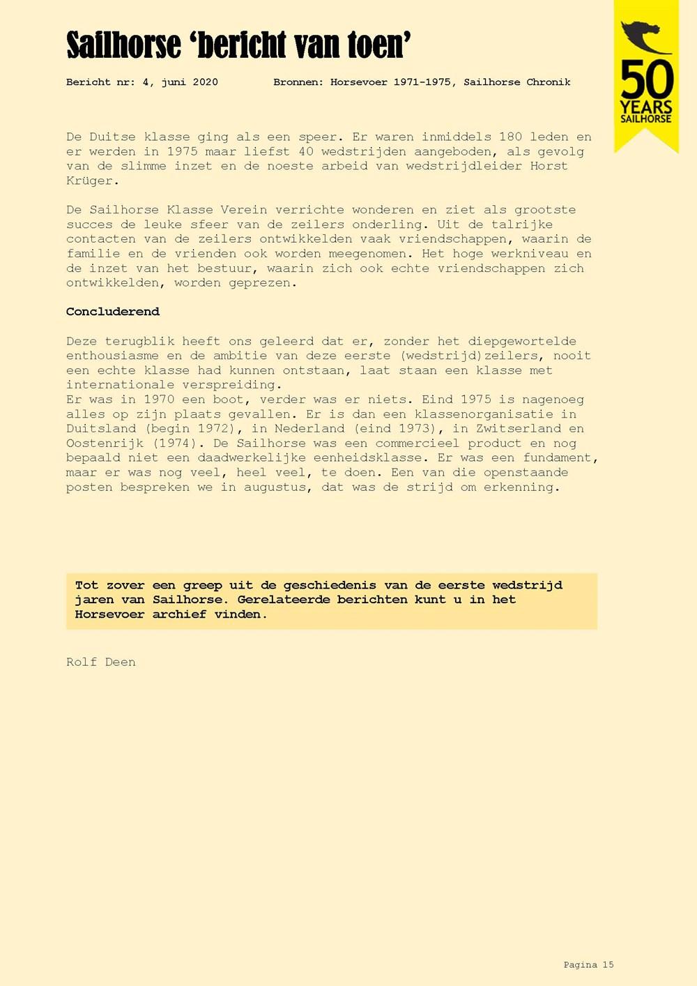 Bericht_van_toen_4_juni_Page_15.jpg
