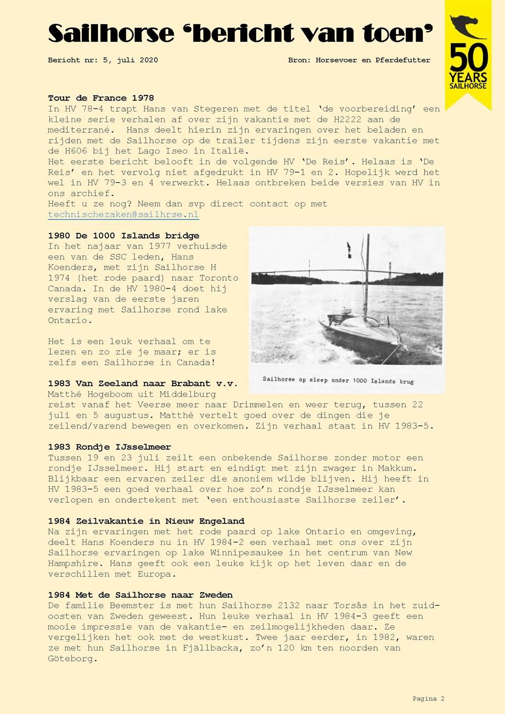 Bericht_van_toen_5_Juli_Page_02.jpg