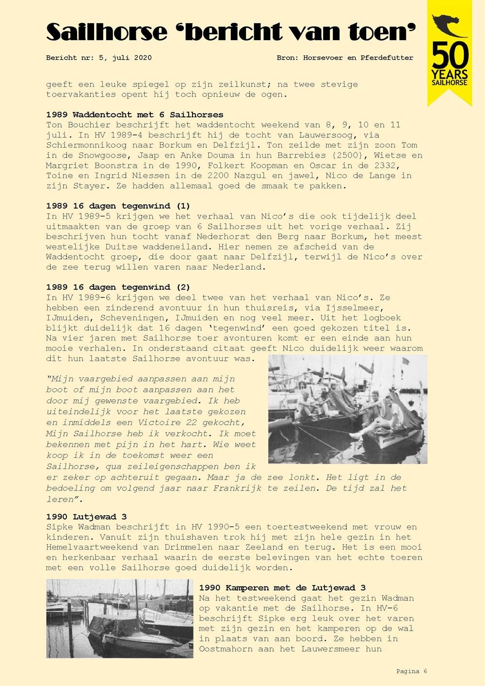 Bericht_van_toen_5_Juli_Page_06.jpg