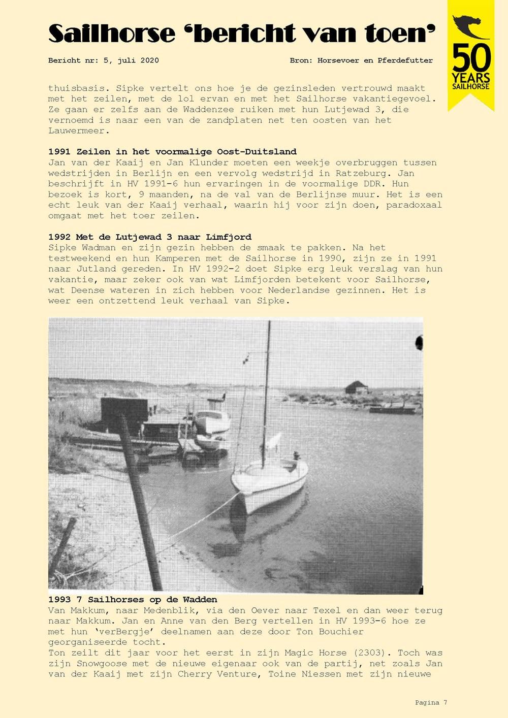 Bericht_van_toen_5_Juli_Page_07.jpg