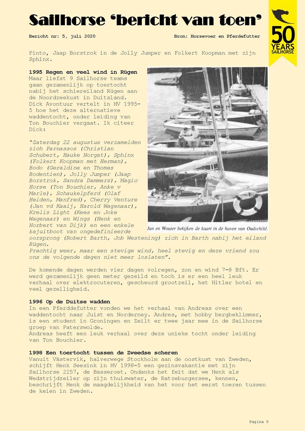 Bericht_van_toen_5_Juli_Page_08.jpg