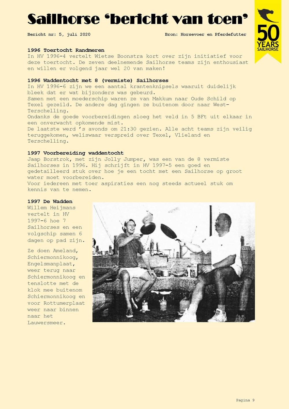 Bericht_van_toen_5_Juli_Page_09.jpg