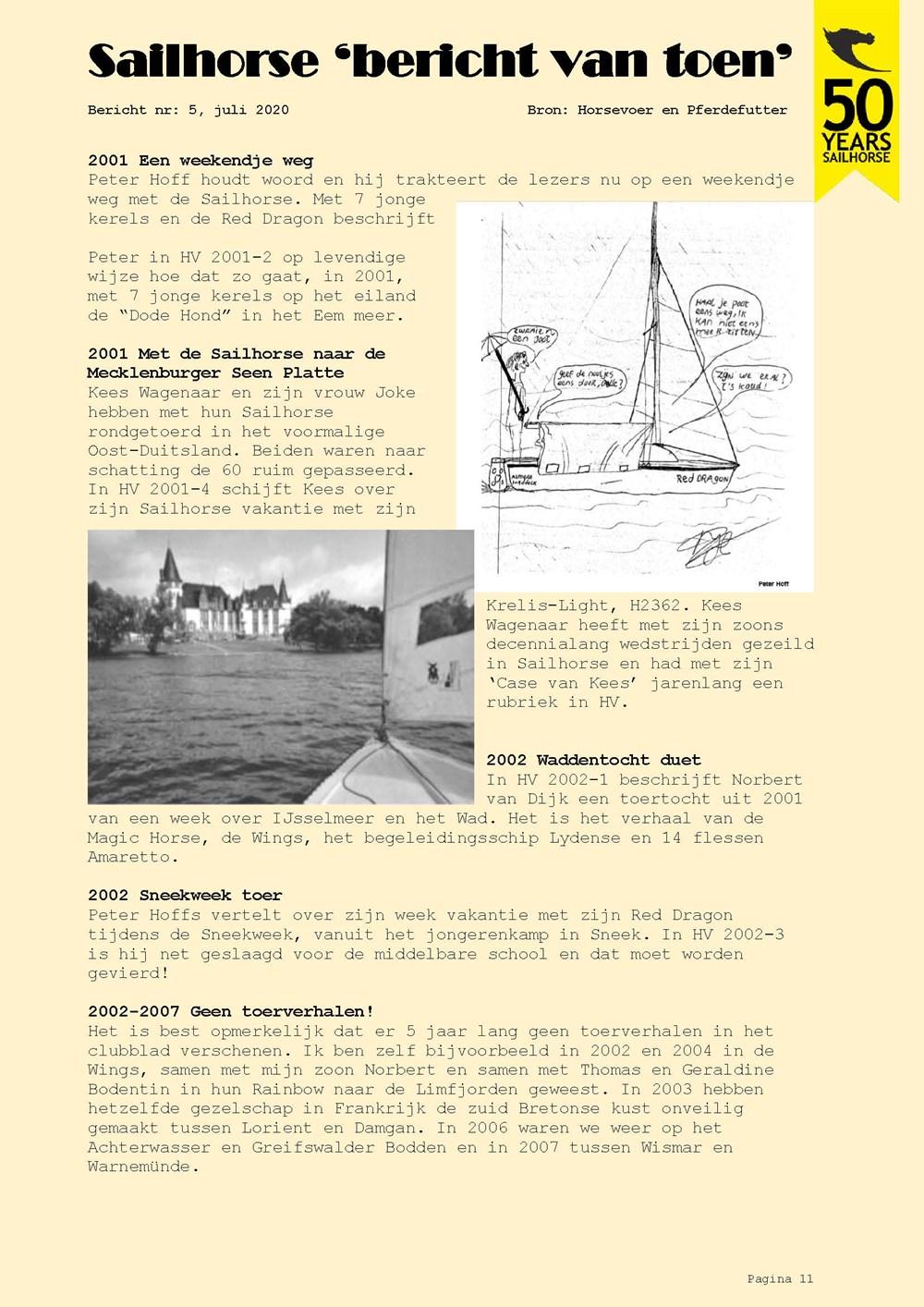 Bericht_van_toen_5_Juli_Page_11.jpg