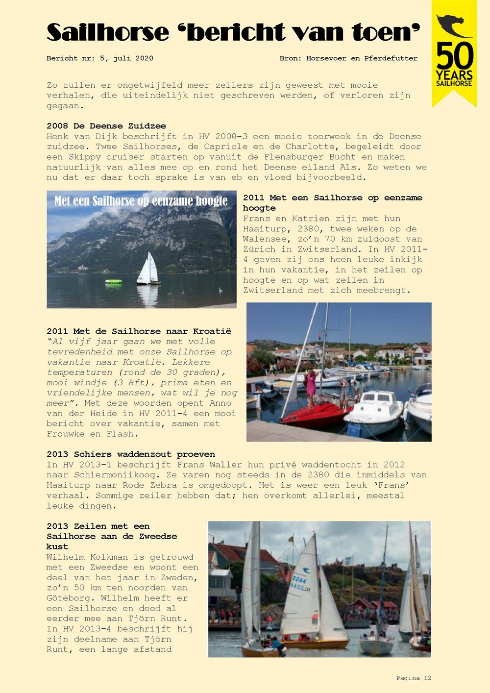 Bericht_van_toen_5_Juli_Page_12.jpg
