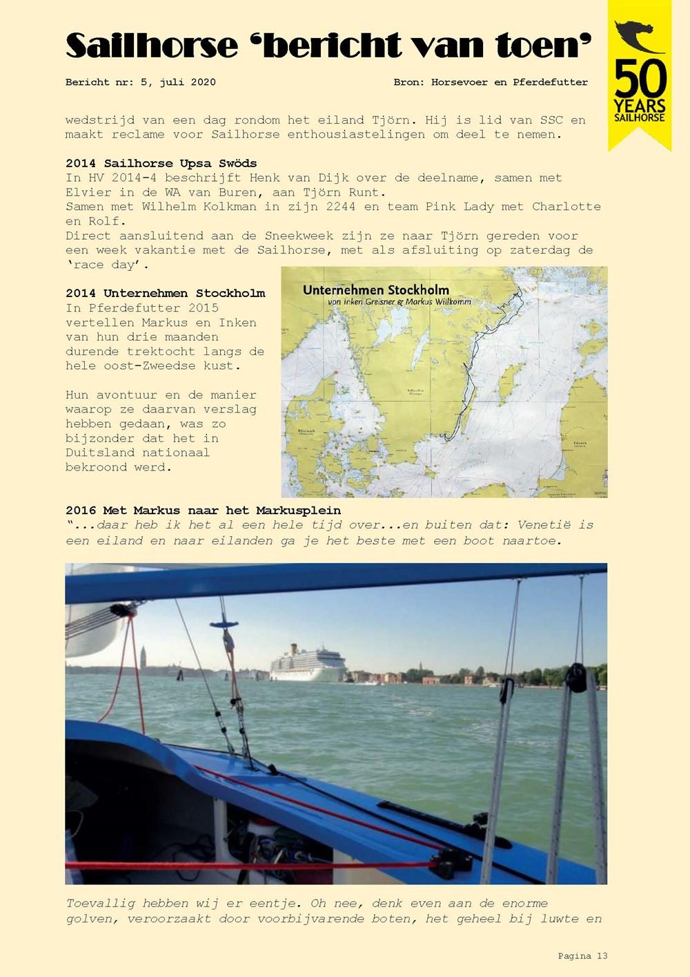 Bericht_van_toen_5_Juli_Page_13.jpg