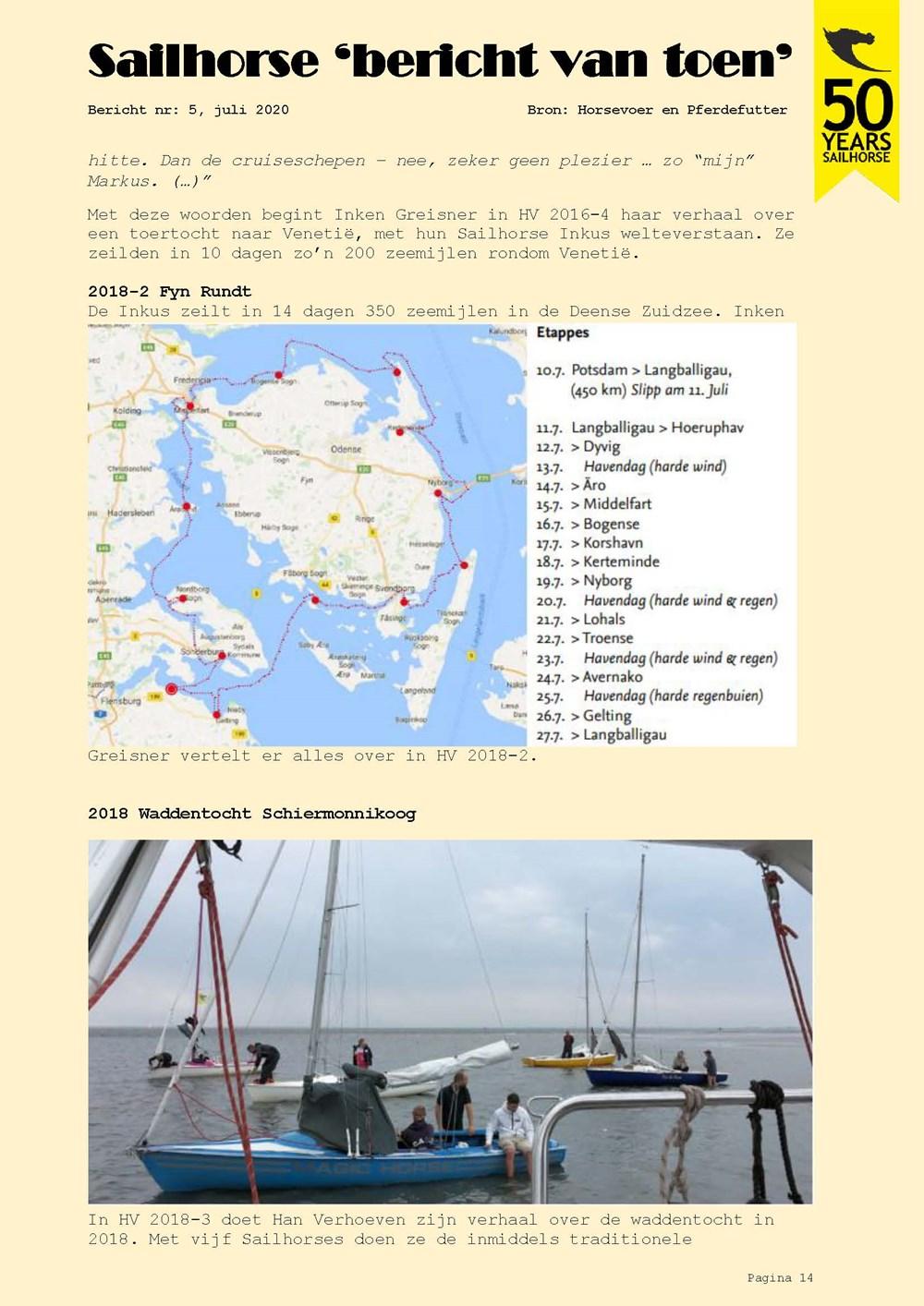 Bericht_van_toen_5_Juli_Page_14.jpg