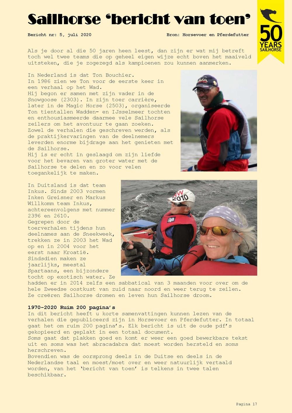 Bericht_van_toen_5_Juli_Page_17.jpg