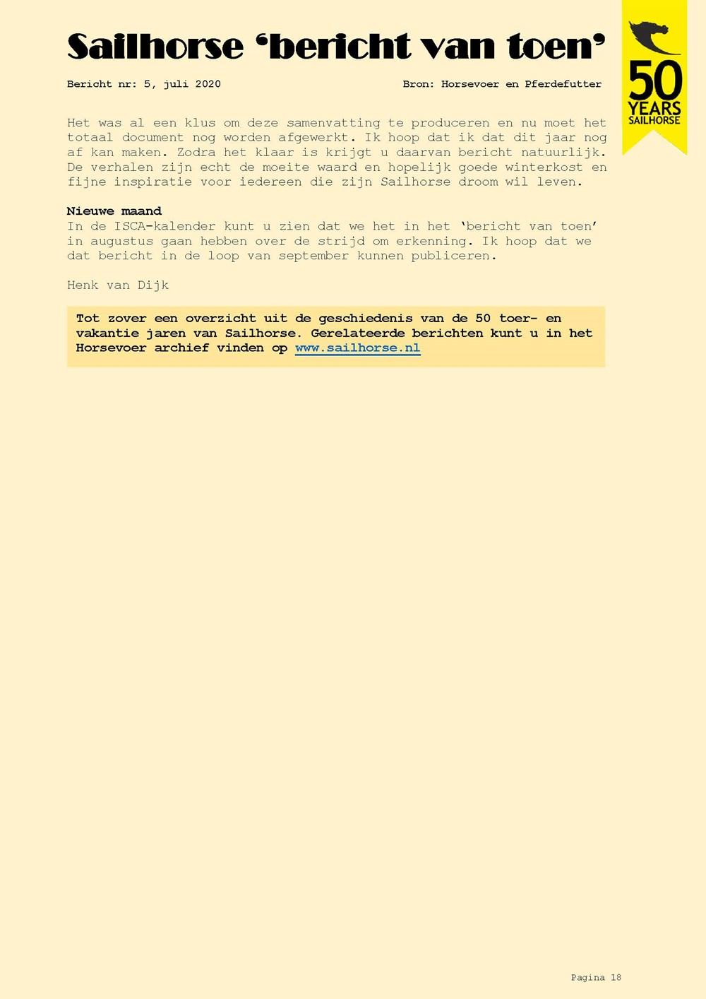 Bericht_van_toen_5_Juli_Page_18.jpg