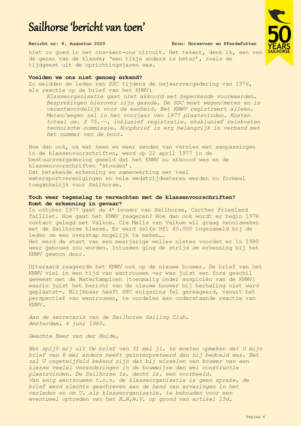 BvT06_3_Page_06.jpg