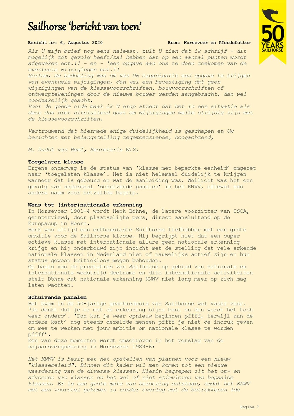 BvT06_3_Page_07.jpg