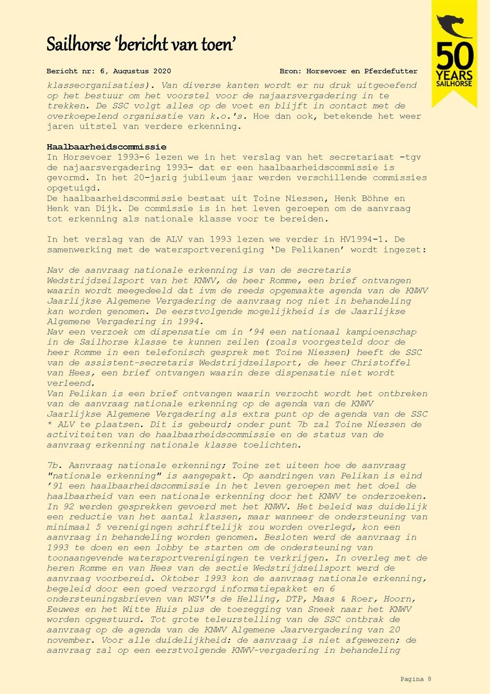 BvT06_3_Page_08.jpg