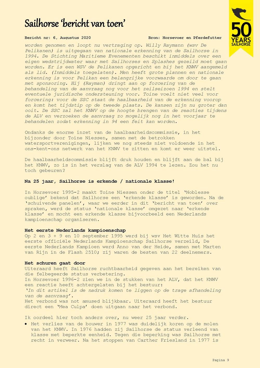 BvT06_3_Page_09.jpg