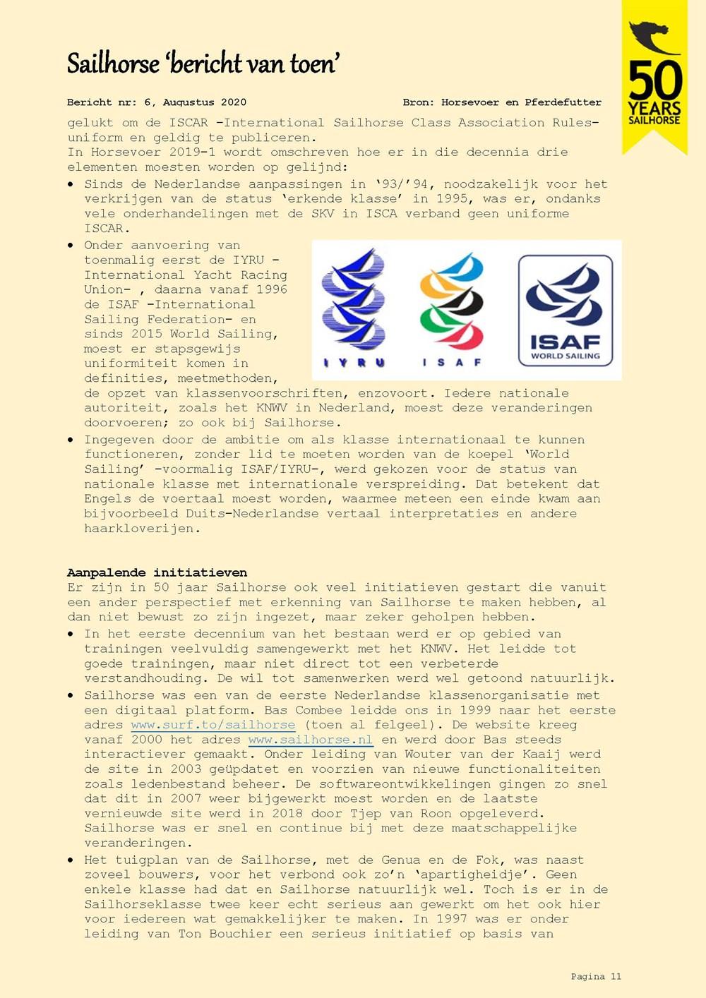 BvT06_3_Page_11.jpg