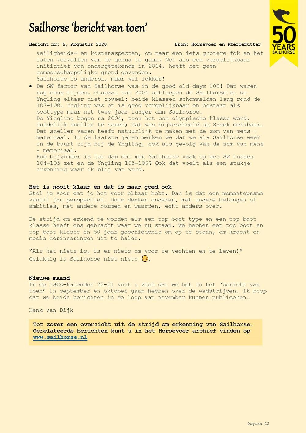 BvT06_3_Page_12.jpg