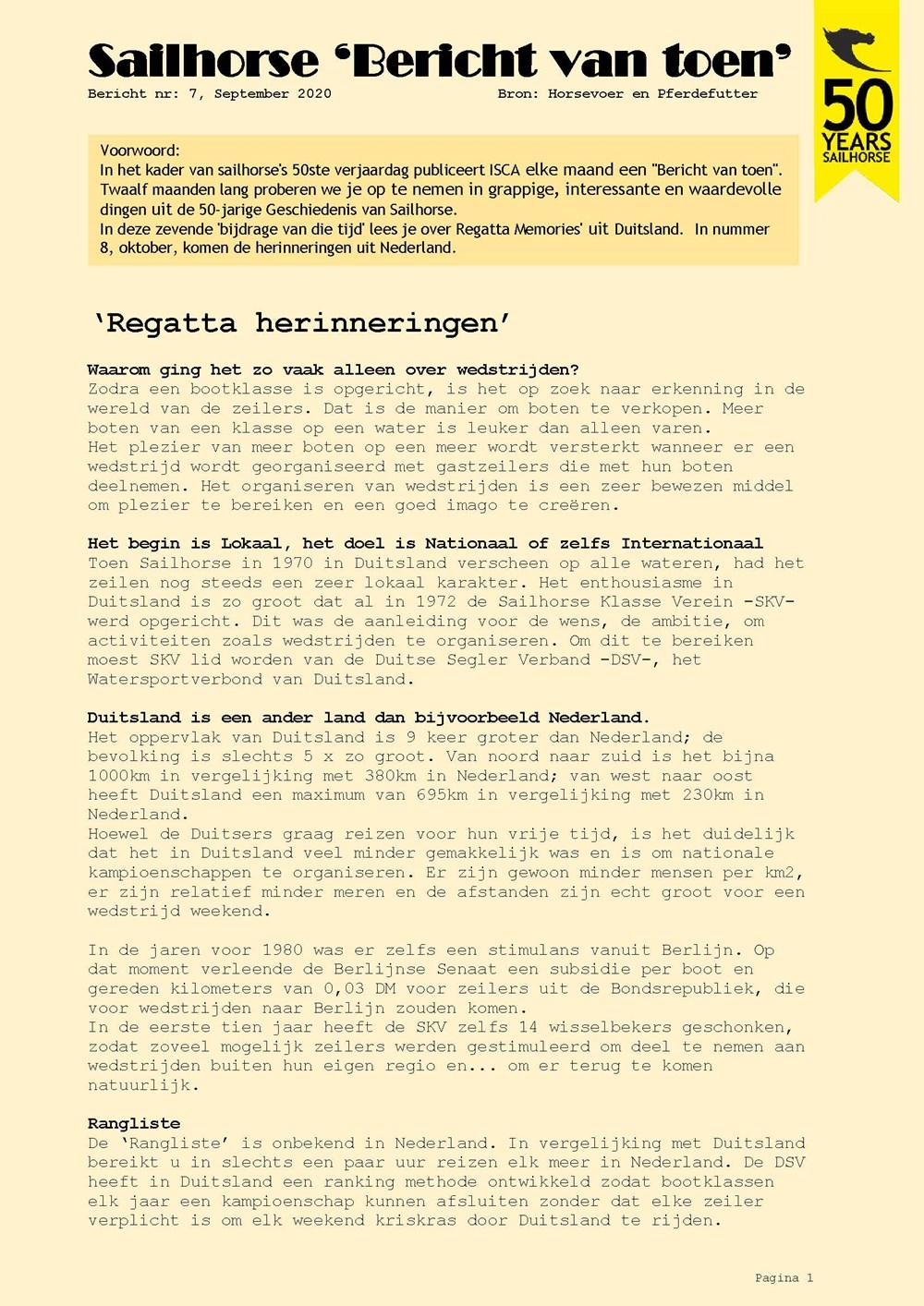BvT7_Page_1.jpg