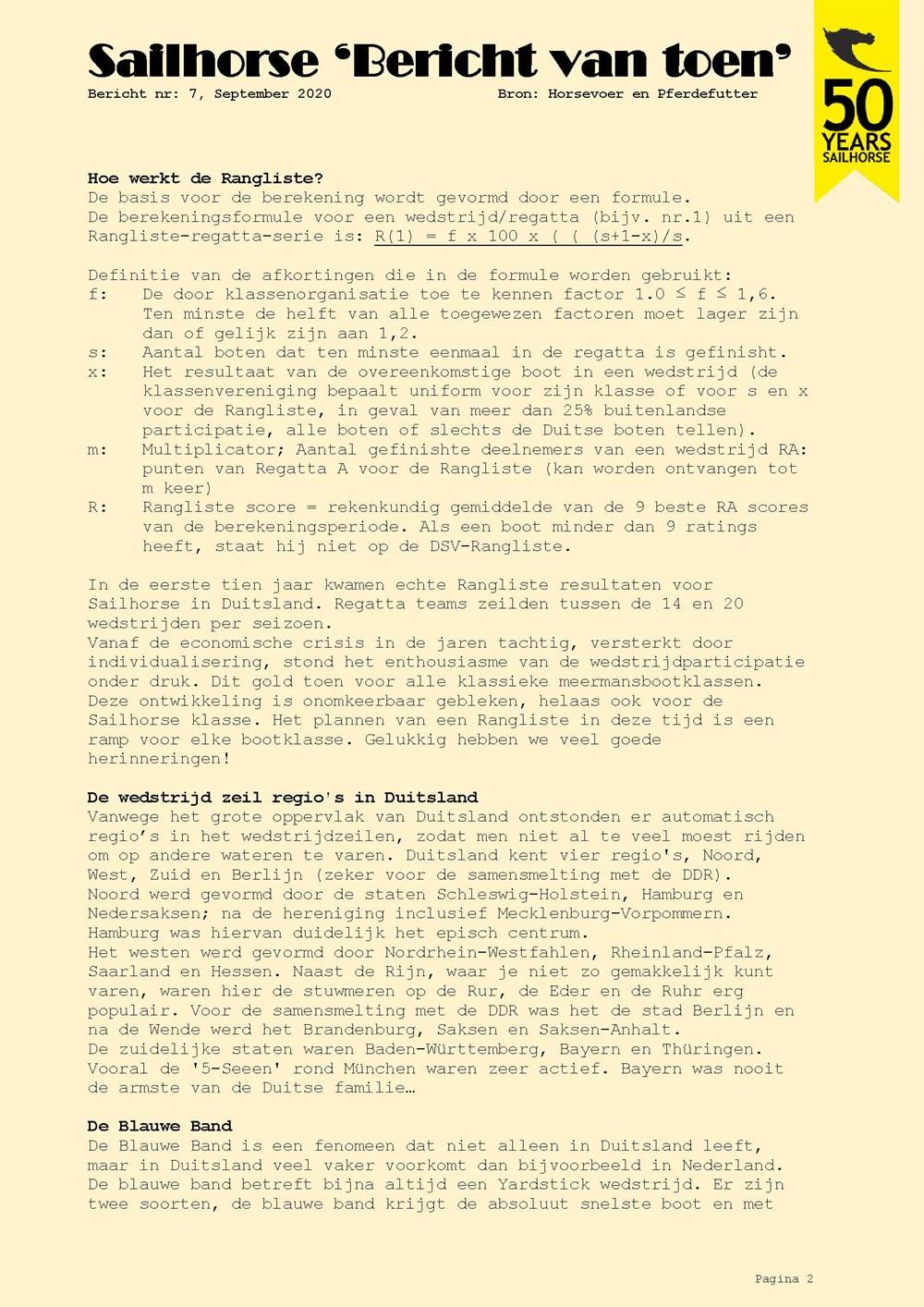 BvT7_Page_2.jpg