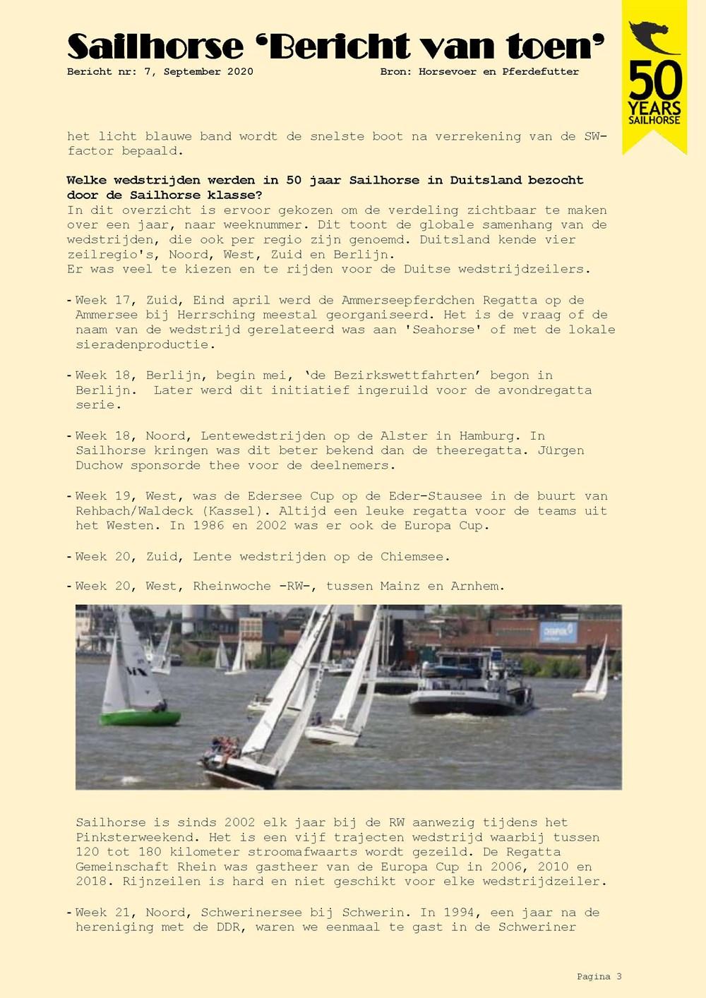BvT7_Page_3.jpg