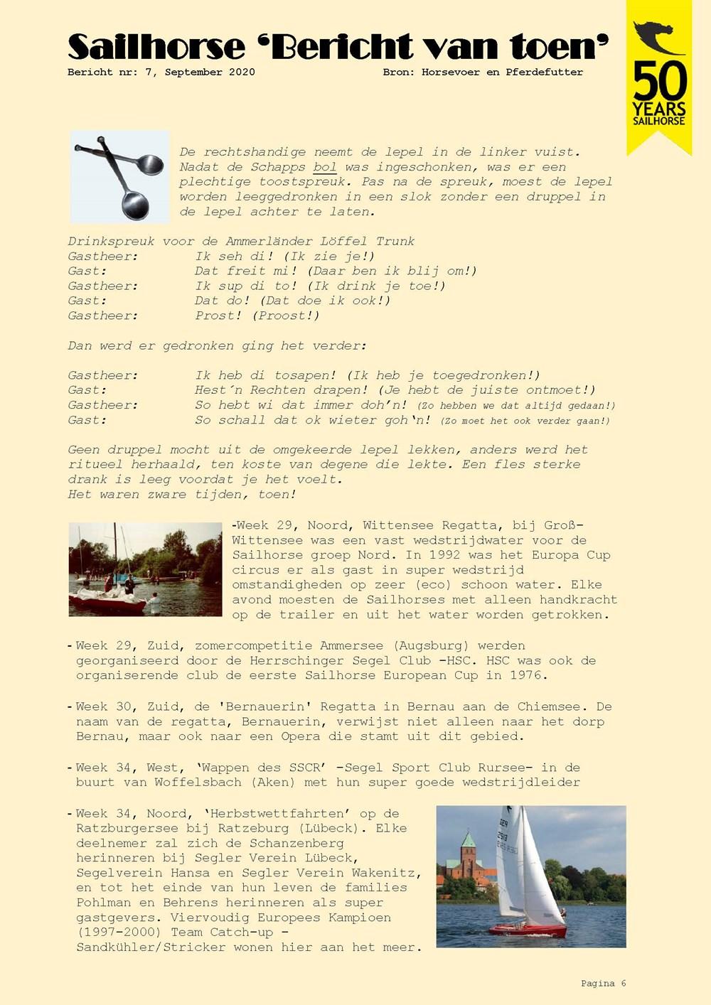 BvT7_Page_6.jpg