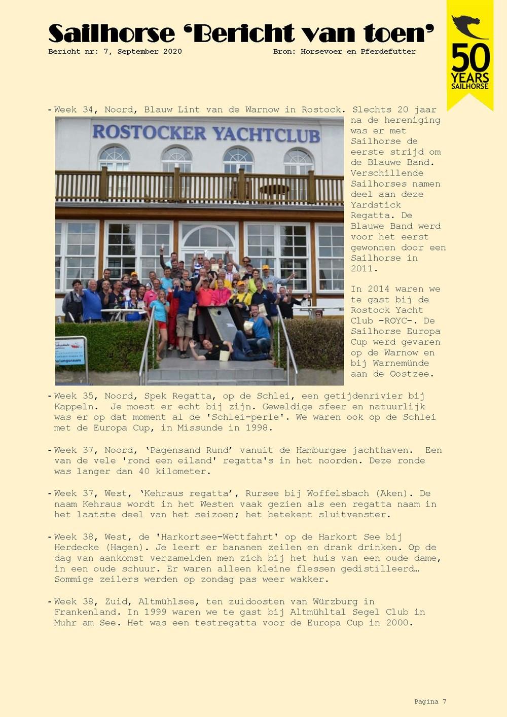 BvT7_Page_7.jpg