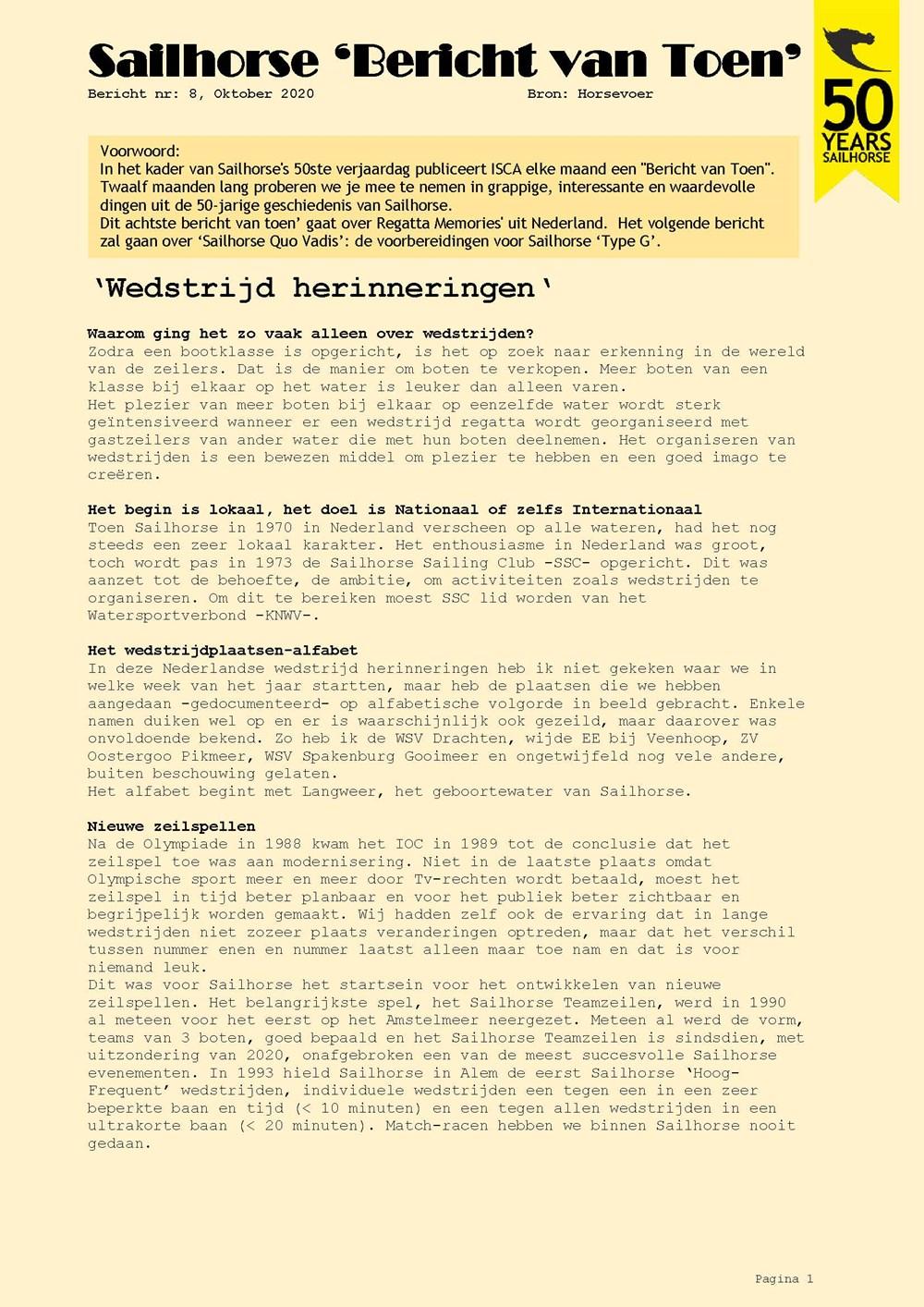 BvT8_Page_01.jpg