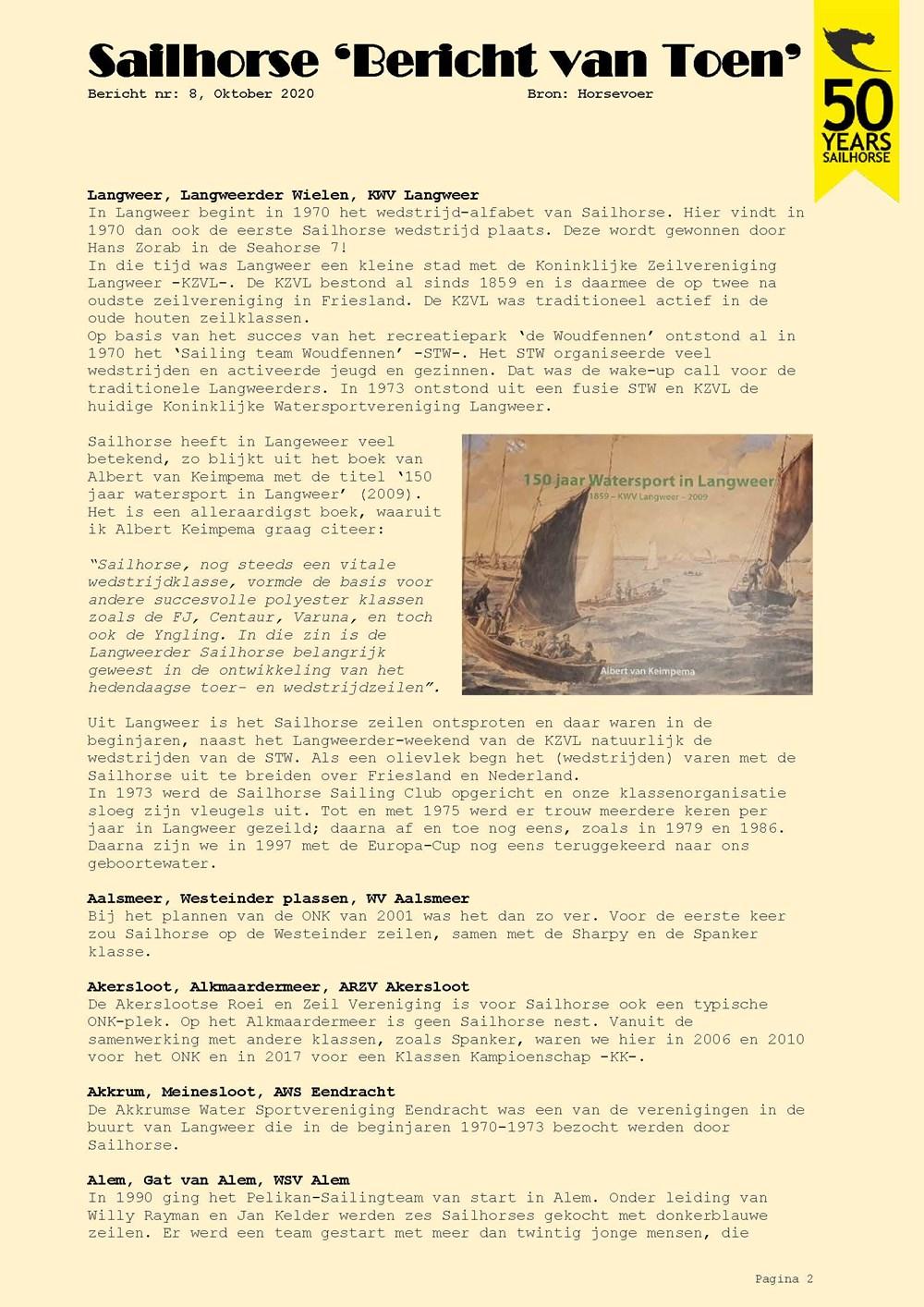 BvT8_Page_02.jpg