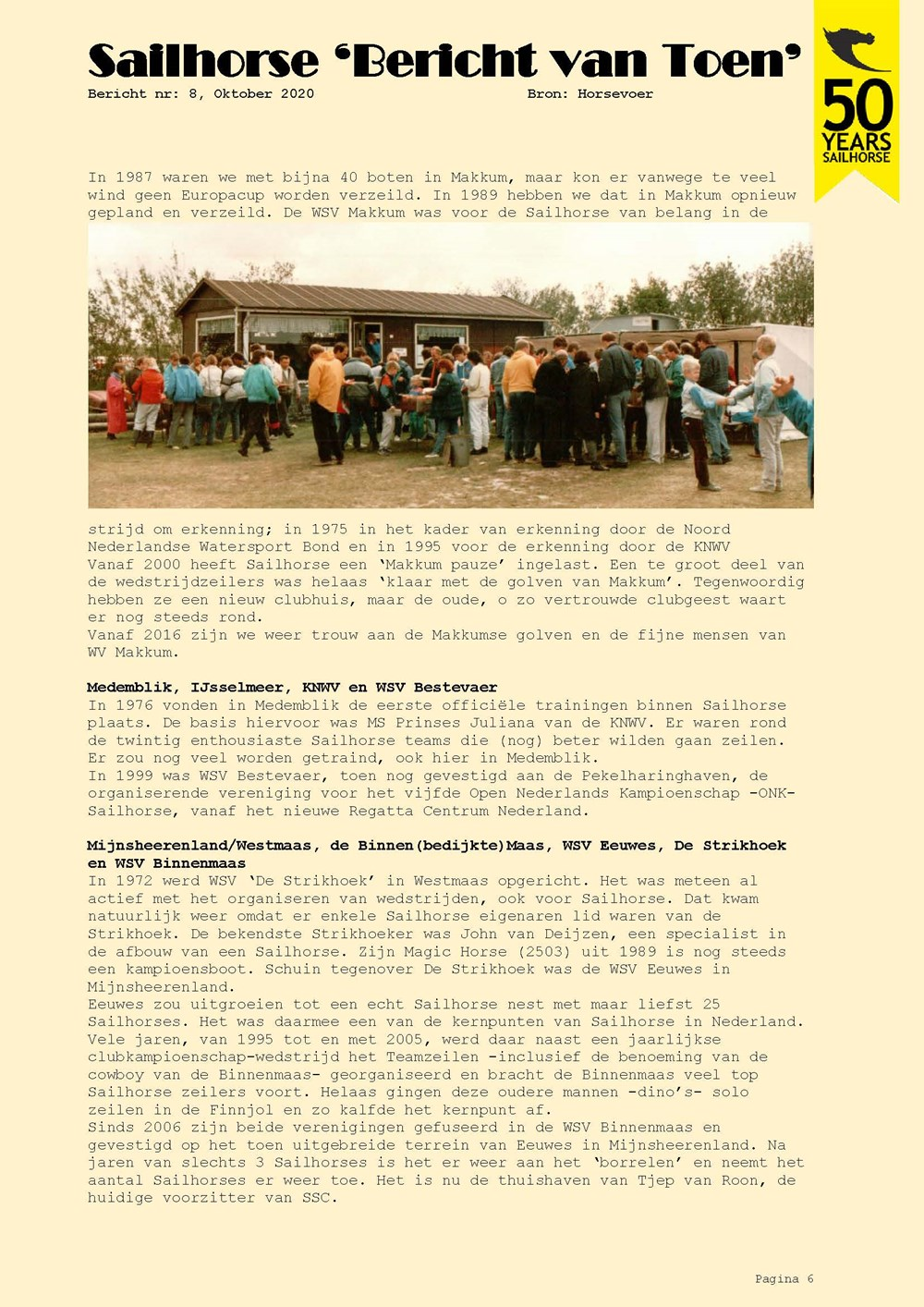 BvT8_Page_06.jpg