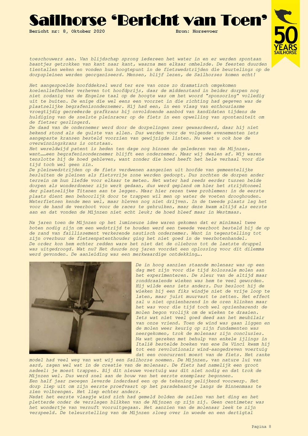 BvT8_Page_08.jpg