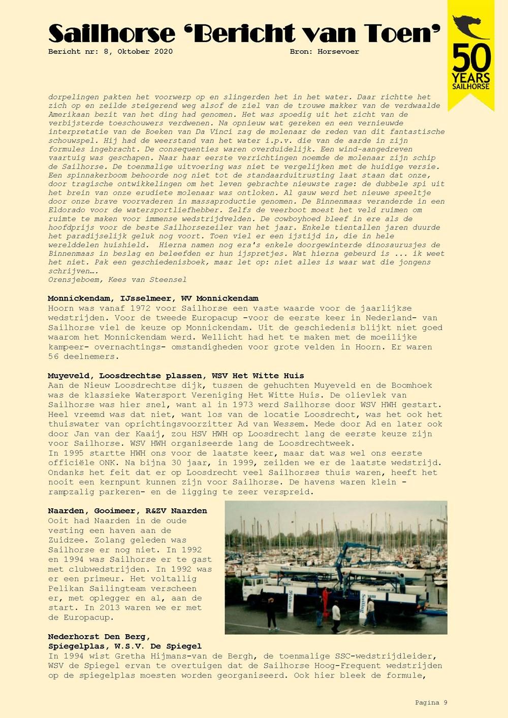 BvT8_Page_09.jpg