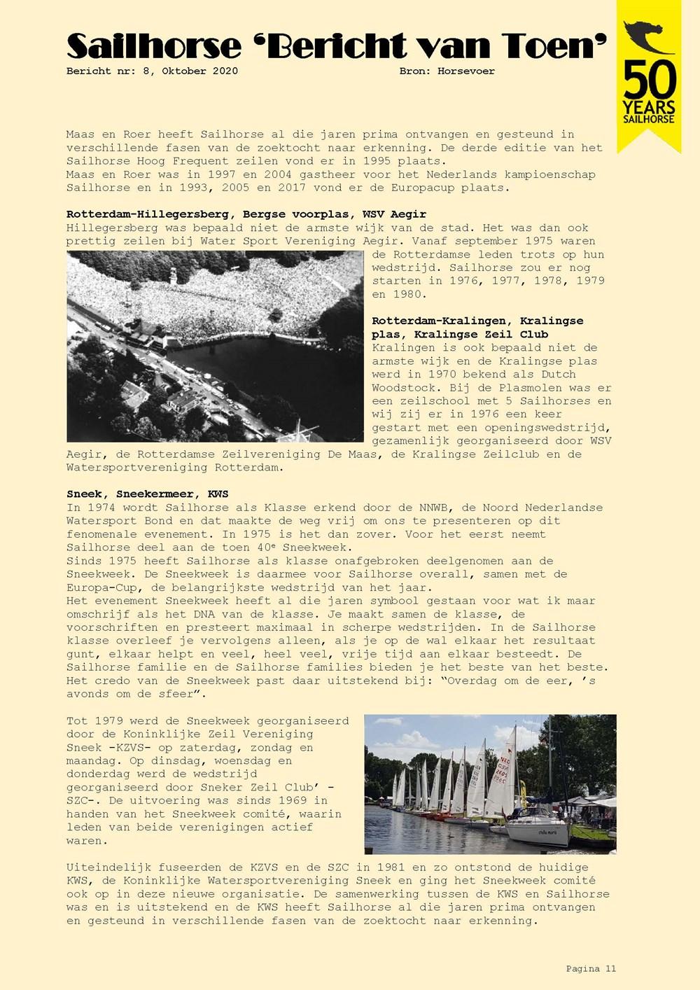 BvT8_Page_11.jpg
