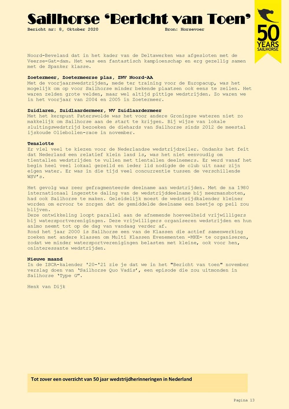BvT8_Page_13.jpg
