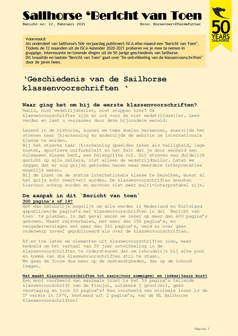 Bvt12_Page_01.jpg