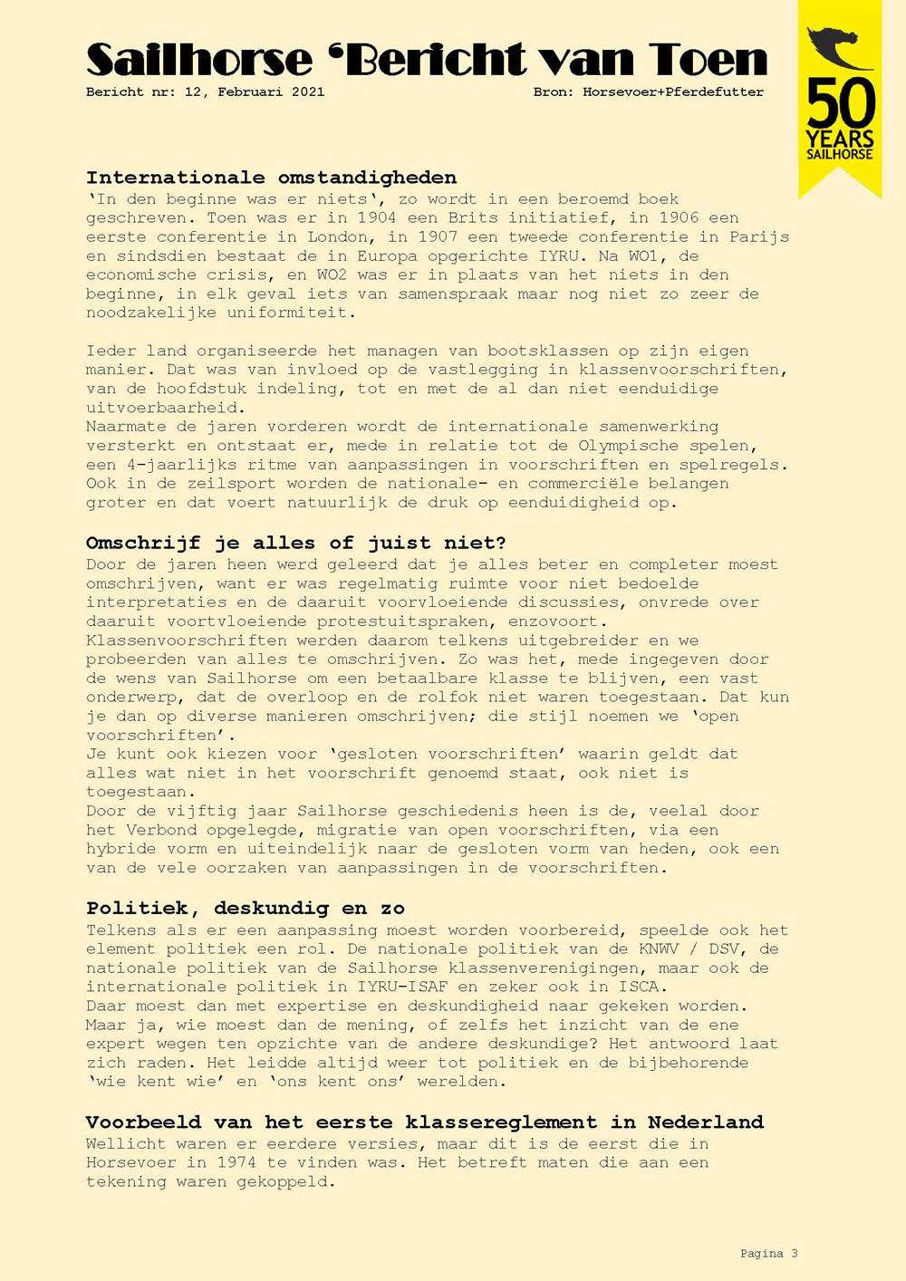 Bvt12_Page_03.jpg