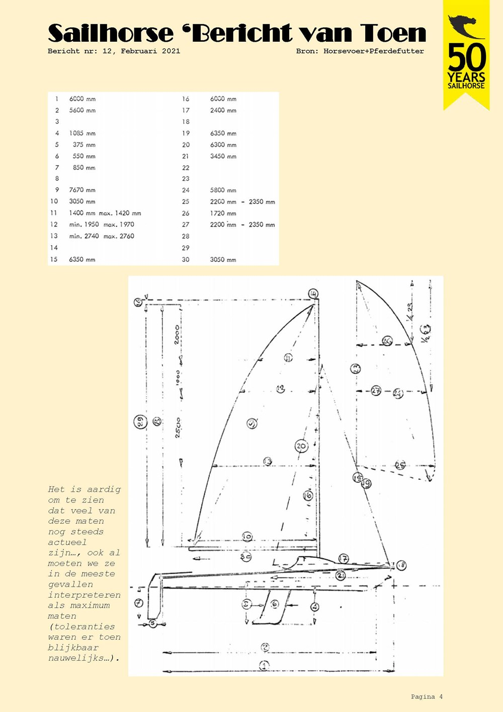 Bvt12_Page_04.jpg