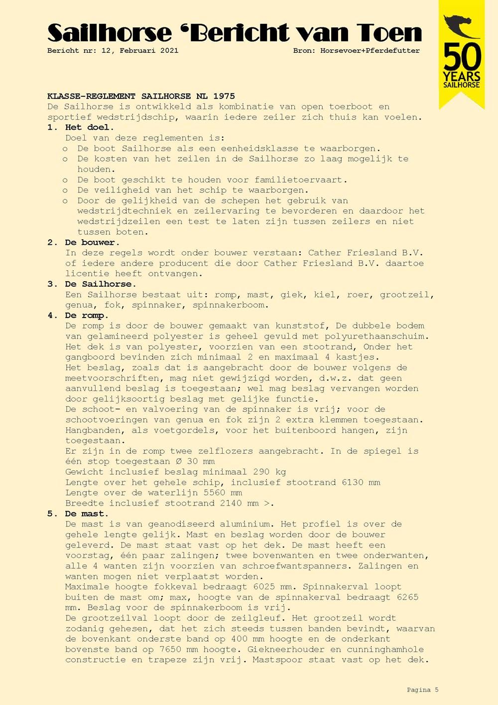 Bvt12_Page_05.jpg