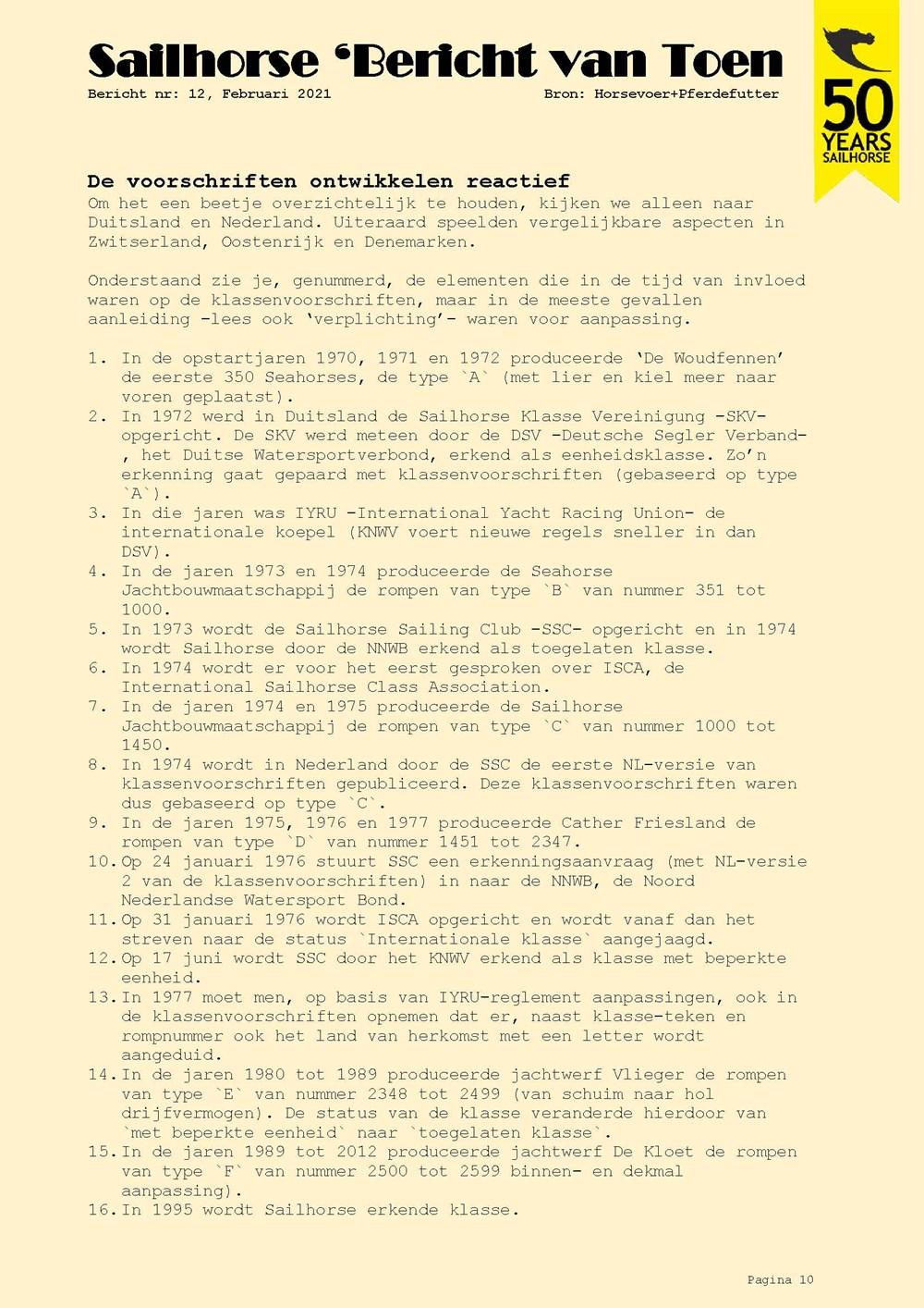 Bvt12_Page_10.jpg
