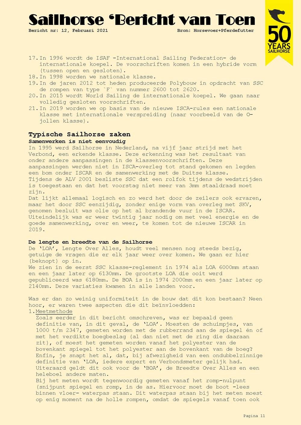 Bvt12_Page_11.jpg
