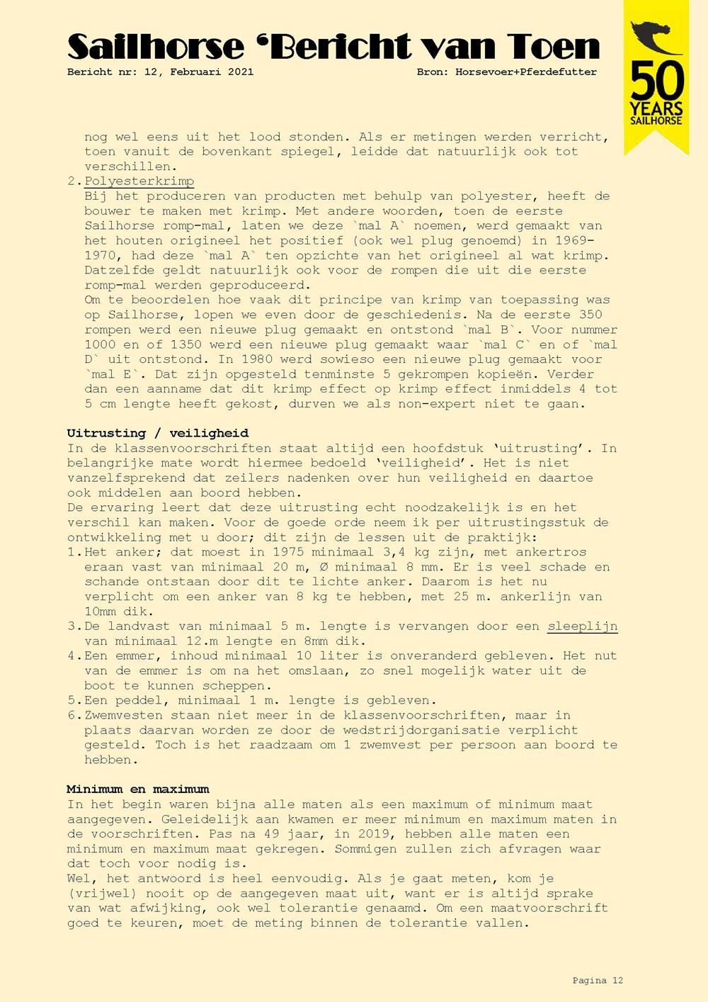 Bvt12_Page_12.jpg