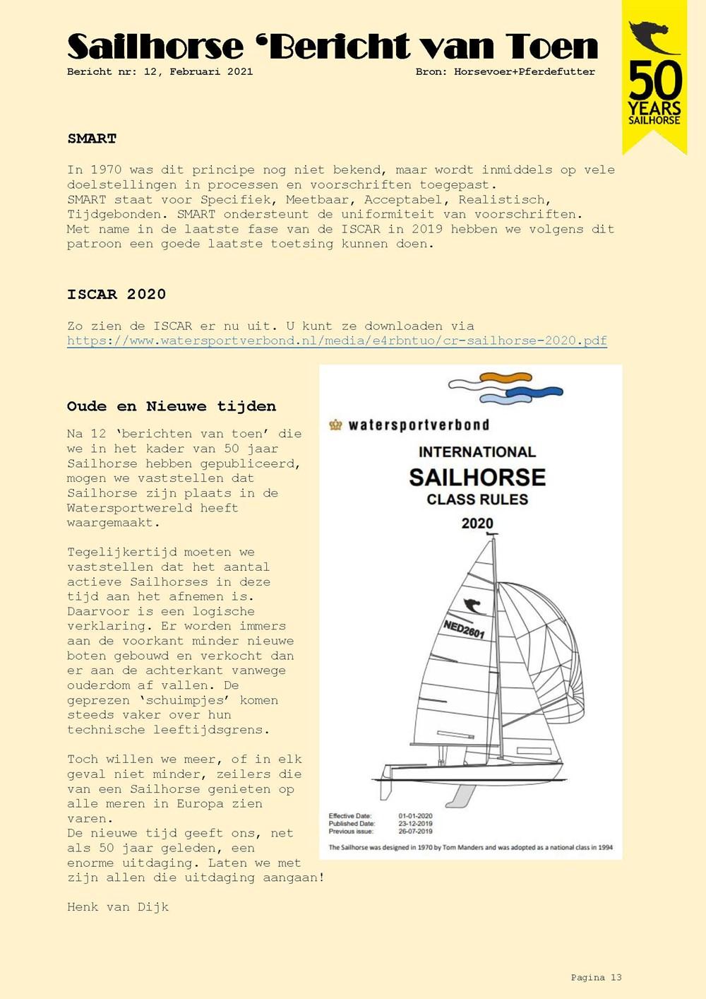 Bvt12_Page_13.jpg
