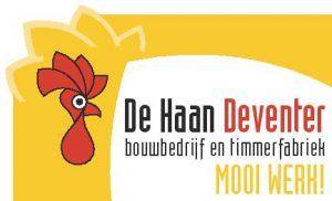 De Haan Deventer