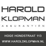 Harold Klopman Assurantien