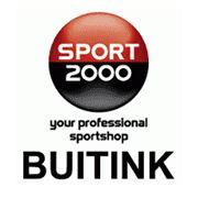 Buitink Sport 2000