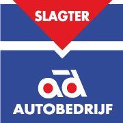 Slagter AD autobedrijf